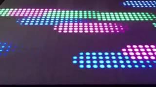 Bekijk video 4 van Saxy White op YouTube