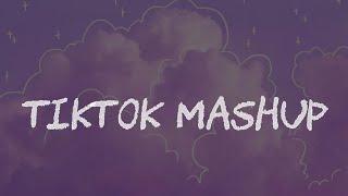 tiktok mashup 2020 🌨 (not clean)