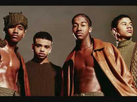 Baixar Everything - B2K