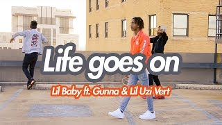 lil-baby-life-goes-on-ft-gunna-lil-uzi-vert-official-nrg-video.jpg