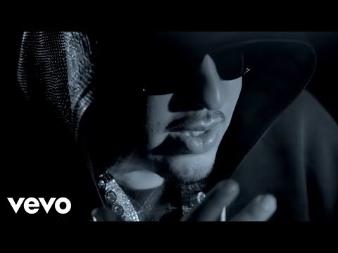 French Montana - Shot Caller (Remix) ft. Diddy, Rick Ross, Charlie Rock