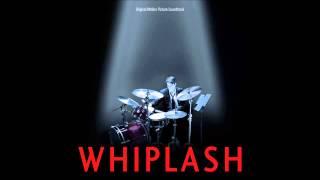 Whiplash Soundtrack 22 - Casey's Song