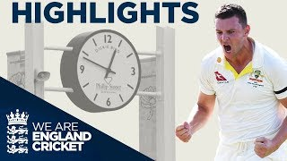 england-all-out-for-67-the-ashes-day-2-highlights-third-specsavers-ashes-test-2019.jpg