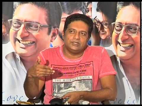 Prakash-Raj-Talks-About-Ulavacharu-Biryani