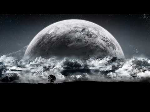 Baixar Requiem for a Dream - Best Trailer Music Ever!