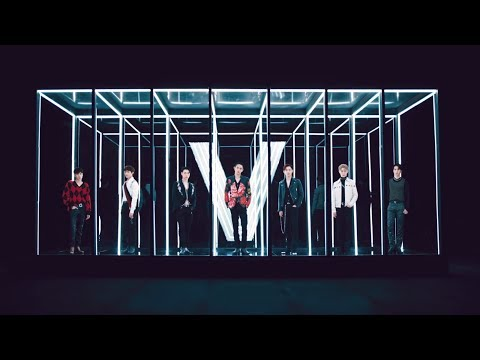 a useful guide to each member in WayV (nct china / nct vision)