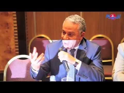 الفيدرالية المغربية لناشري الصحف تعبر عن إستيائها الشديد من مشاريع القوانين الجديدة للصحافة