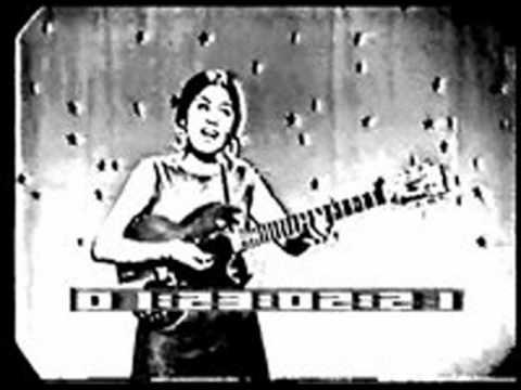 You're Dead Norma Tanega 1966