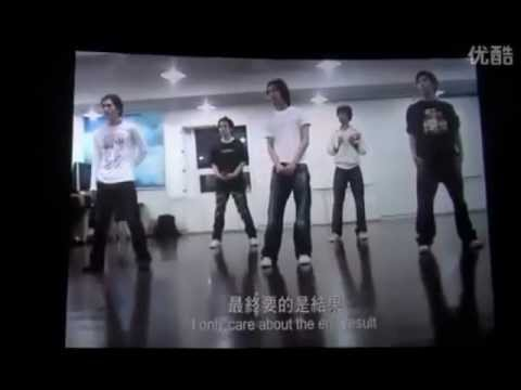 I AM predebut SHINee cuts