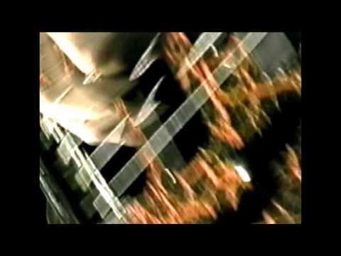 TRANSMETAL: México Bárbaro (Videoclip)