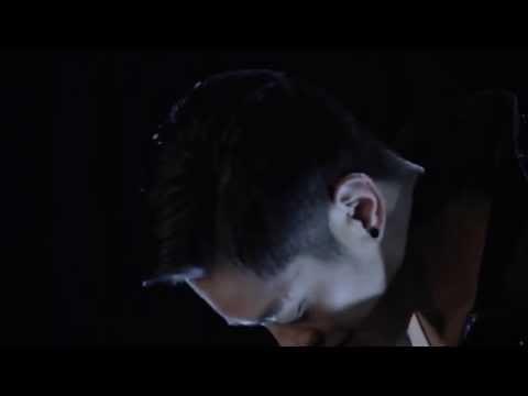 Baixar Brian Puspos Choreography | Mirrors by Justin Timberlake | @brianpuspos @jtimberlake