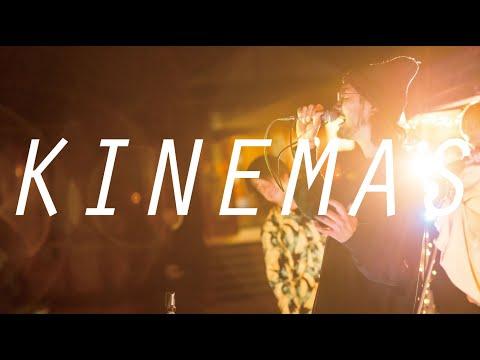 [LIVE]KINEMAS キネマズ / スクラップ・アンド・ビルド(Scrap and build)  Oct-10, 2020