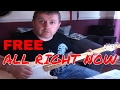 All Right Now - Free (guitar tutorial) complete song explanation