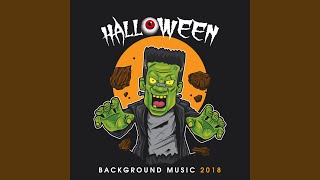 Halloween Sounds
