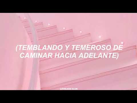 BTS - EPIPHANY [Sub. Español]