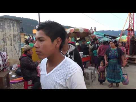 DIA DE TODOS LOS SANTOS 1 DE NOVIEMBRE 2016 SAN JUAN OSTUNCALCO1