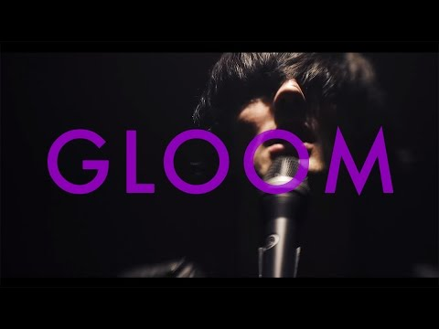 Creeper - Gloom (Official Video)