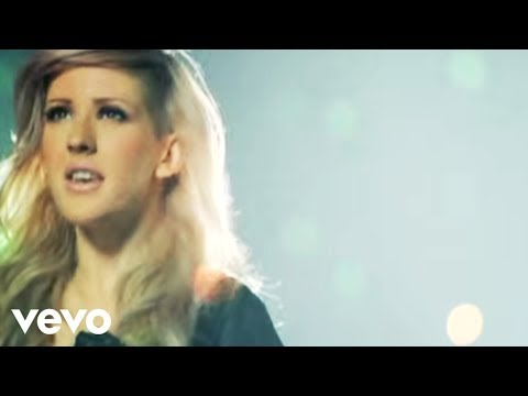 Baixar Ellie Goulding - Lights (Bassnectar Remix)