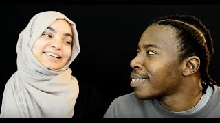 Marriage Mondays E04 | Our Story Part 1 | How we met | First Date