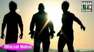 ANGELES DE LA BACHATA ► Mi Ultima Letra (OFFICIAL VIDEO) ► BACHATA