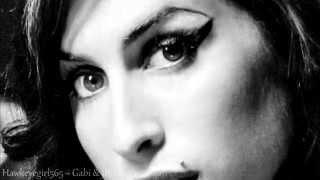 Amy Winehouse ~ Procrastination [HD]