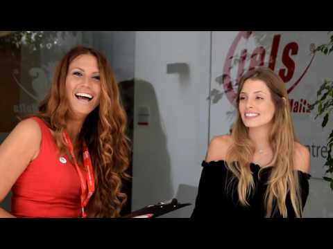 Interview with Paola Antonini