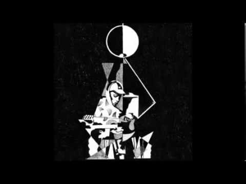 King Krule - Border Line