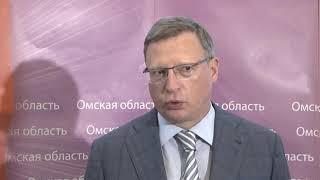 Областным штабом принято решение продлить режим повышенной готовности до 18августа
