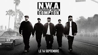 N. w. a. :  bande-annonce 2 VF
