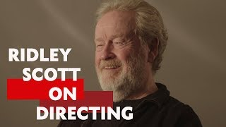 """""""There's no generic learning process"""" 