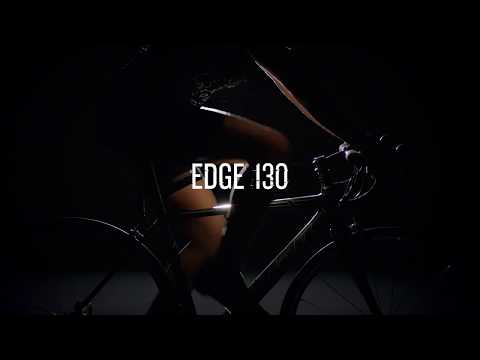 video Garmin Edge 130 Bike Computer