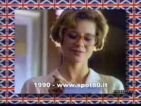 DeAgostini Corso di Lingue Inglese per te (1990)