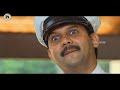 Srinivas Avasarala, Vijay Sai, Karriena Shah Blockbuster FULL HD Comedy/Drama    Home Theatre