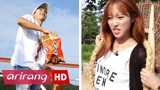 Tour vs Tour 2(Ep.4) Incheon, Foreigners' Gateway to Korea _ Full Episode