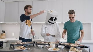 the-ultimate-pancake-cook-off-ft-rhett-and-link-cooking-with-marshmello.jpg