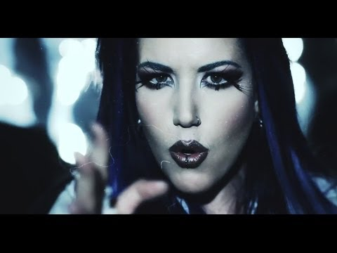 ARCH ENEMY - War Eternal (OFFICIAL VIDEO) online metal music video by ARCH ENEMY