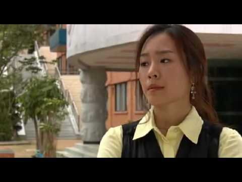 Dating on Earth ddl vostfr Film Coréen