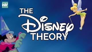 The Disney Theory