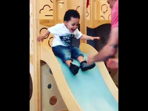 Kidoolo Play Club Kids Indoor Playground in Springfield NJ