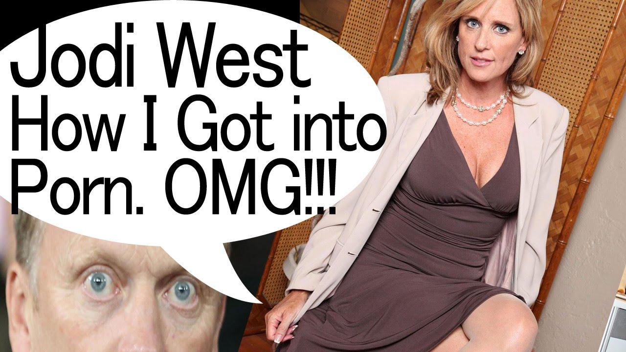 jodi west videos