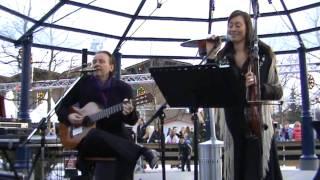 Bekijk video 5 van duo Buen Tiempo op YouTube