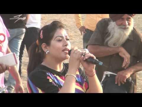 SALAIMPUR GOLD KABADDI CUP 10-03-16 Live By www.tanda786.com Mo 9463645103 P3