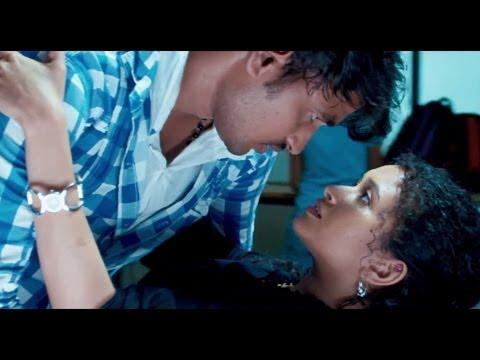 Pora-Pove-Movie-Theatrical-Trailer