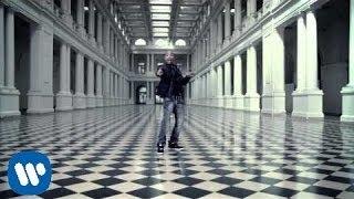 BoB - So Good [Official Video]