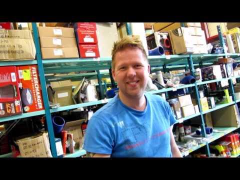 Senkesett kampanje - Uke 23/24 2010