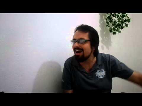 Baixar SONHO DE ÍCARO - BIAFRA [BY LEAN VAN RANNA ONLY WITH CAM]