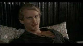 The Princess Bride-Dear God What IS That Thing
