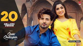 Chaar Chudiyaan – Nikk Video HD