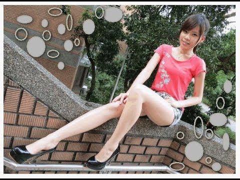 Today's Featured Artist   Taiwan's Beautiful & Talented Street  Drummer Vela Blue !