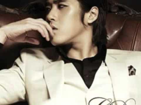 채동하 - 너라서 사랑해 (Chae Dong Ha - I Love You Because It's You)